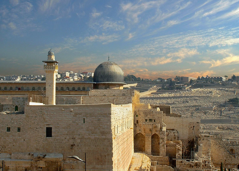 "photo ""Touch to history... Jerusalem"" tags: architecture, misc., landscape,"