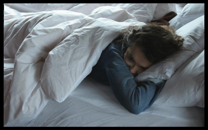 "фото ""just wakeup"" метки: интерьер, натюрморт,"