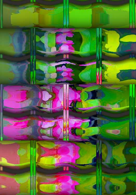 """фото """"Abstract Colours"""" метки: разное,"""