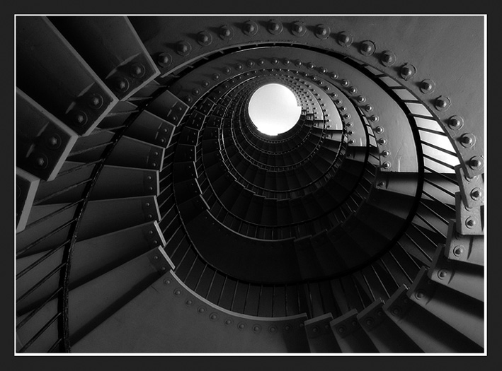 "фото ""escalier*"" метки: разное,"