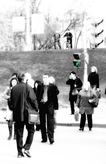 "фото ""Жизни зависит от цвета..."" метки: жанр, черно-белые,"