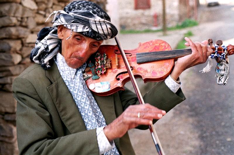 """photo """"Violin"""" tags: still life,"""