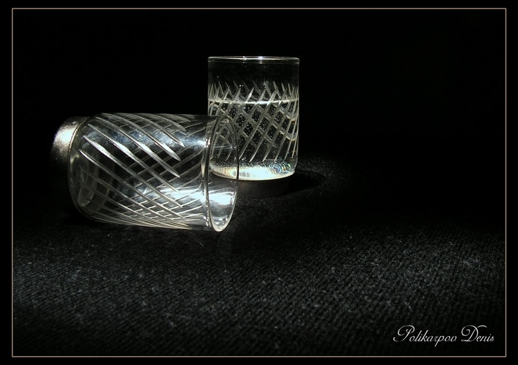 "photo ""Glasses"" tags: still life,"