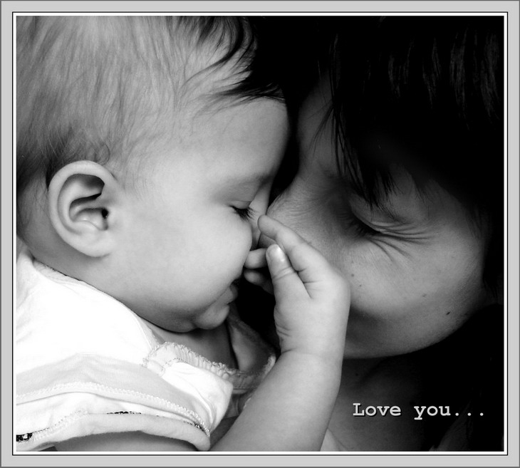 "photo ""Love you"" tags: portrait,"