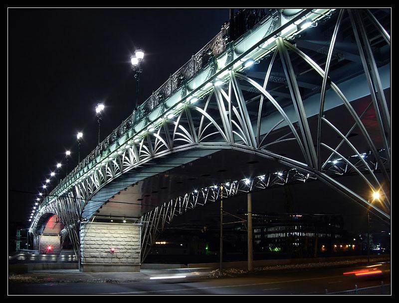 "фото ""The Bridge"" метки: ,"