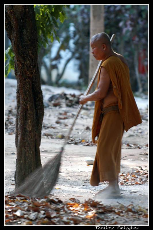 """фото """"Из жизни монахов"""" метки: ,"""