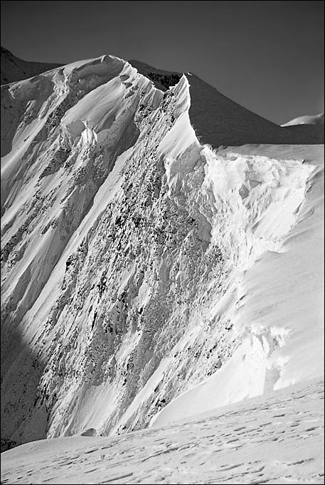 "photo ""Altai (51)"" tags: landscape, travel, Asia, mountains"