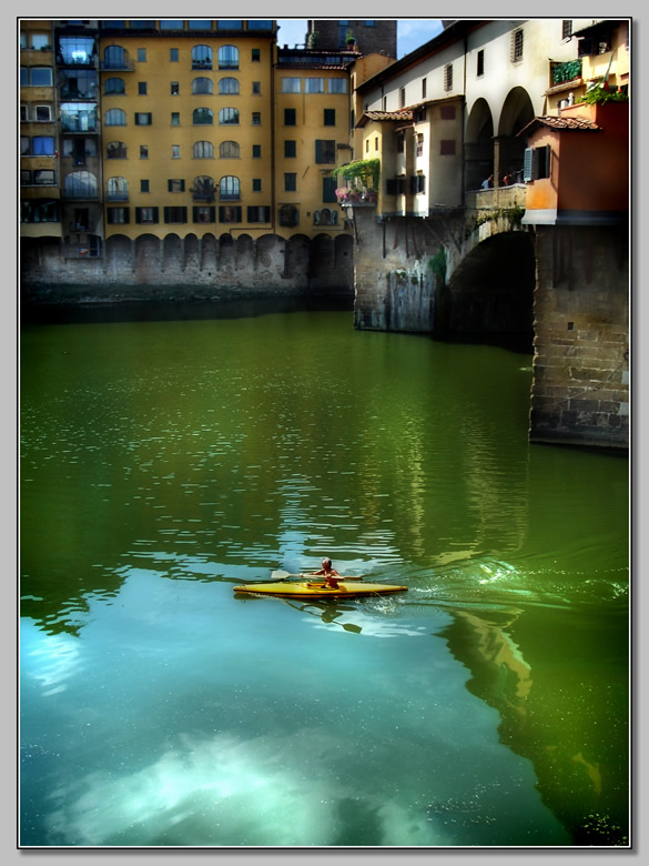 "photo ""Firenze"" tags: architecture, travel, landscape, Europe"