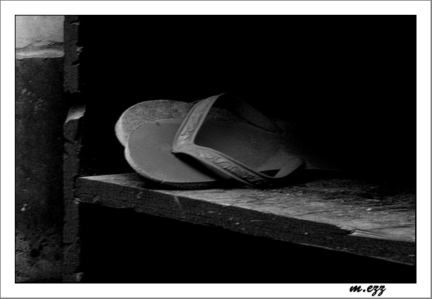 """фото """"ShbShb"""" метки: натюрморт, черно-белые,"""