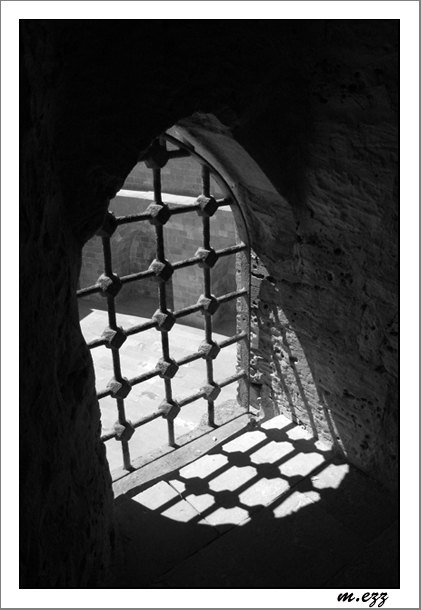 "фото ""Window--Shadow"" метки: натюрморт, черно-белые,"