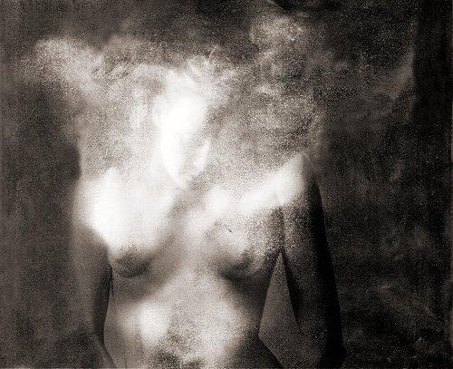 "photo ""angel"" tags: nude,"