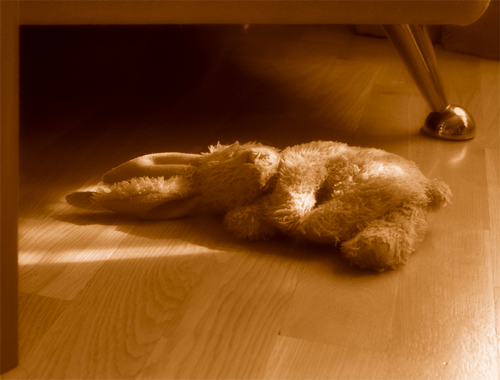 """фото """"солнечные зайцы"""" метки: натюрморт, черно-белые,"""