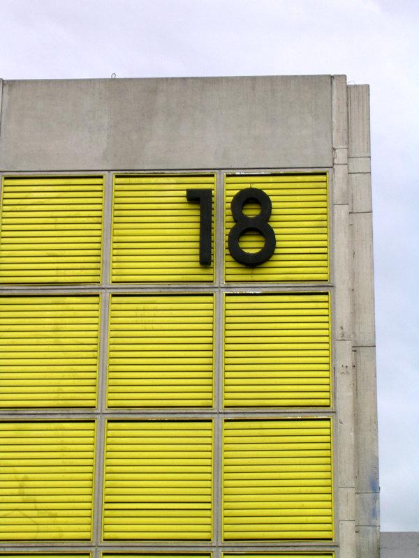 """фото """"18"""" метки: архитектура, абстракция, пейзаж,"""