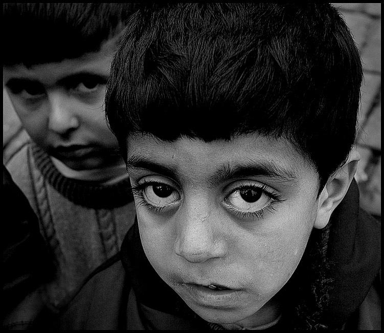 "фото ""KIDS"" метки: портрет, дети"