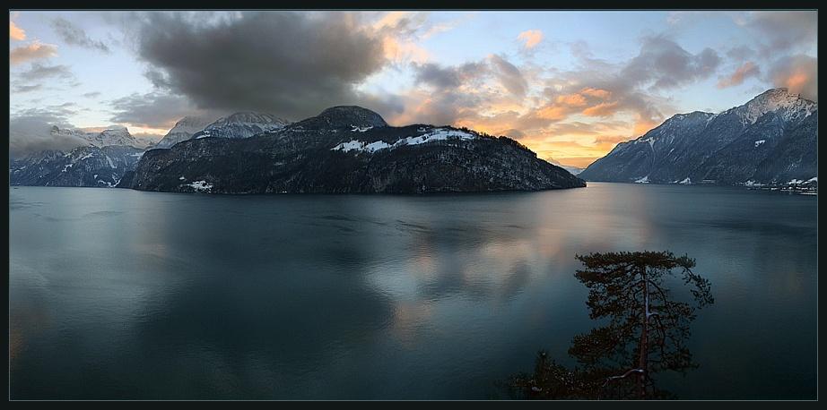 "фото ""swiss lake air view"" метки: ,"