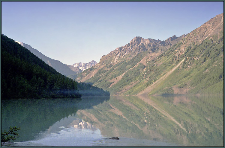 "photo ""Altai"" tags: landscape, travel, Asia, water"