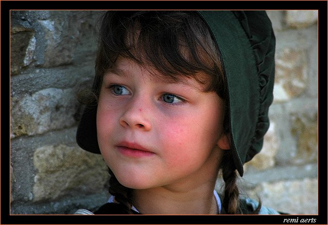 "фото ""the future"" метки: портрет, репортаж, дети"