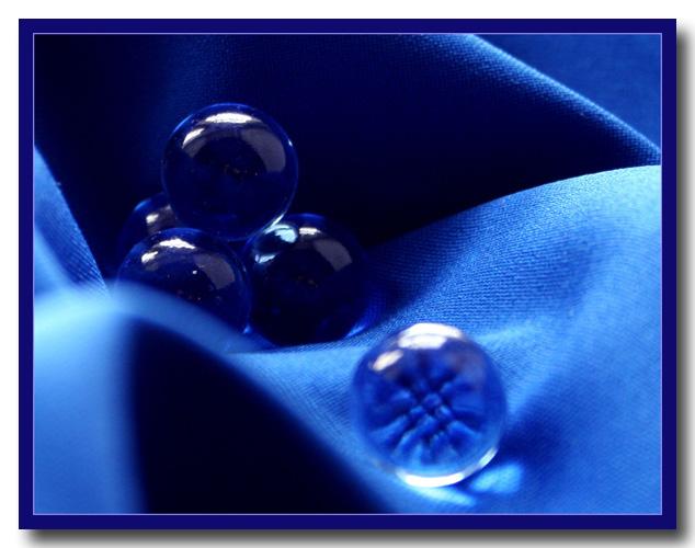 """photo """"Marblelense"""" tags: still life, macro and close-up,"""