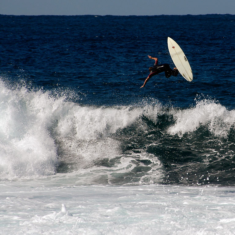 "photo ""Air-Surfing"" tags: sport, reporting,"