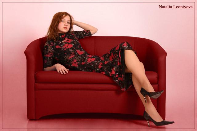"photo ""photo3"" tags: portrait, glamour, woman"