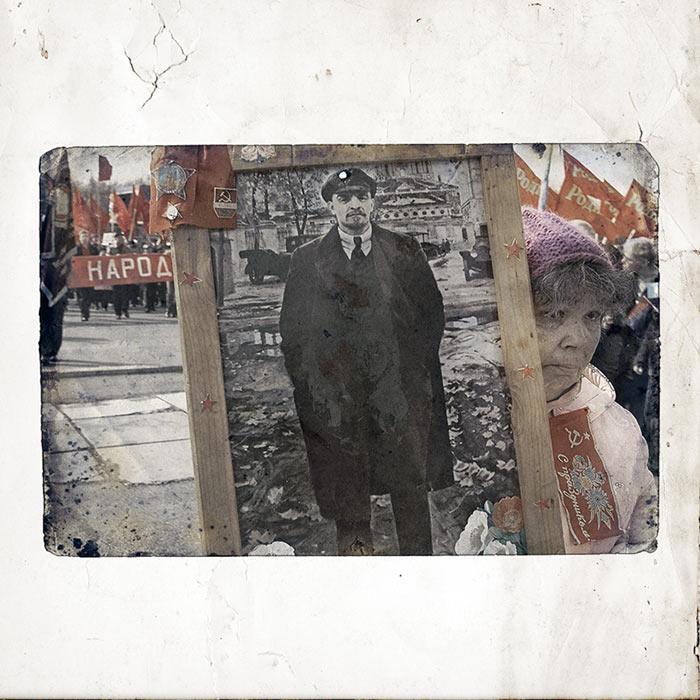 "photo ""Razdnik day working"" tags: reporting,"