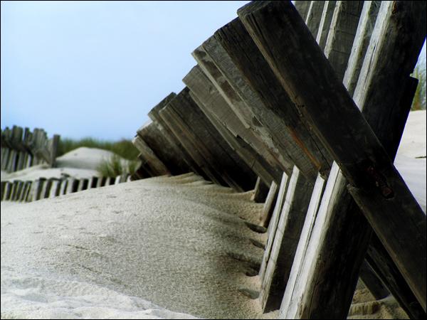 """фото """"Sunset Beach Moment"""" метки: пейзаж, закат"""
