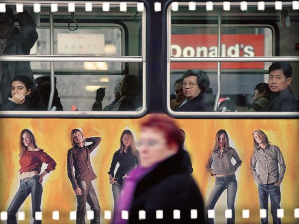 """фото """"metropolitan two"""" метки: ,"""