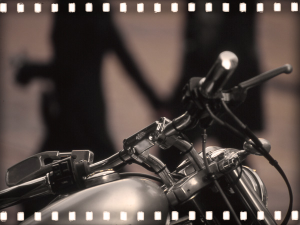 "photo ""motorcycle"" tags: ,"