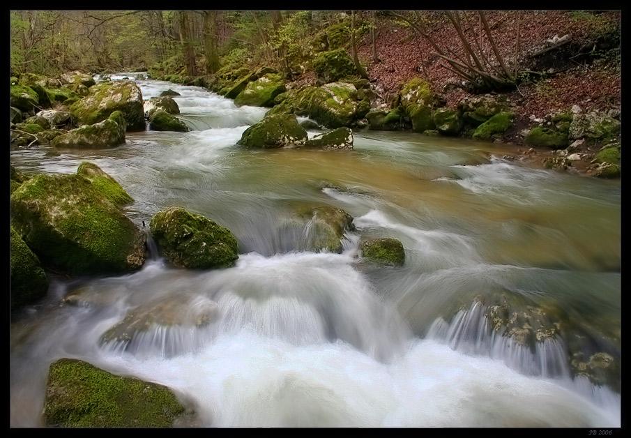 """фото """"весенние каскады горных вод"""" метки: ,"""