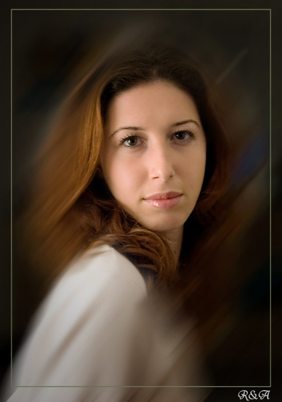 "фото ""&&"" метки: портрет, женщина"