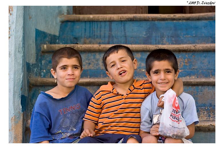"""фото """"***"""" метки: портрет, путешествия, Европа, дети"""