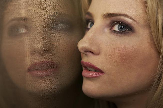 """фото """"..."""" метки: портрет, гламур, женщина"""