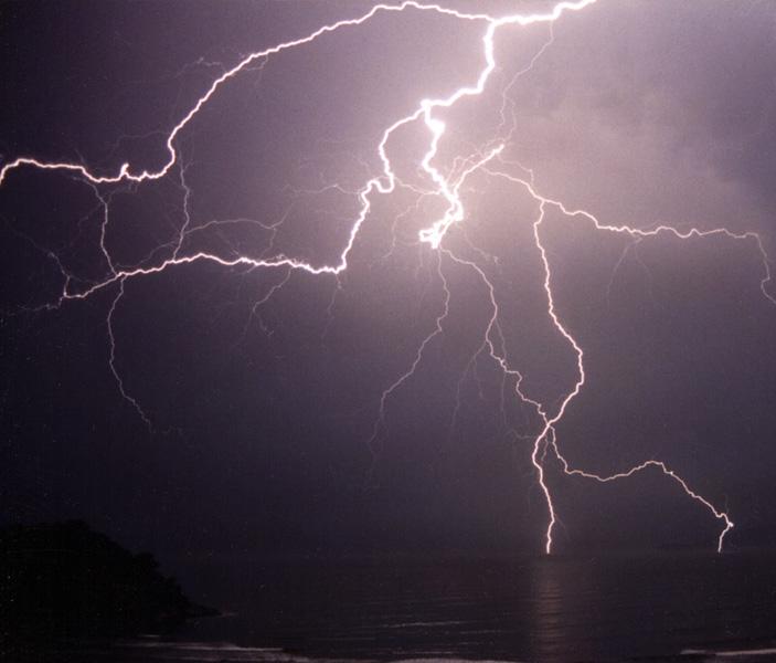 "photo ""Thunderbolt #02"" tags: ,"
