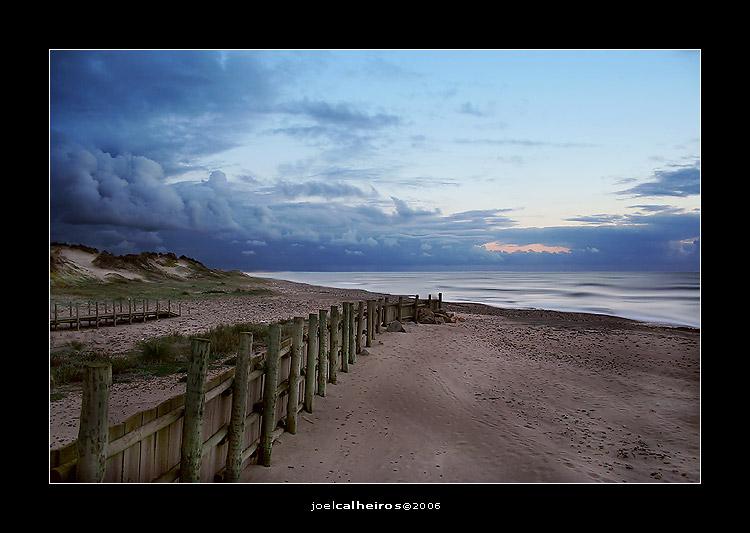 "фото ""prespectivas ao fim da tarde..."" метки: пейзаж, облака"