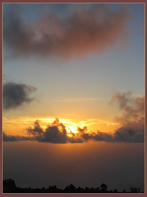 """photo """"Sun & sky"""" tags: ,"""