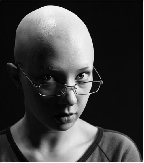 "фото ""Ana-banana"" метки: портрет, женщина"