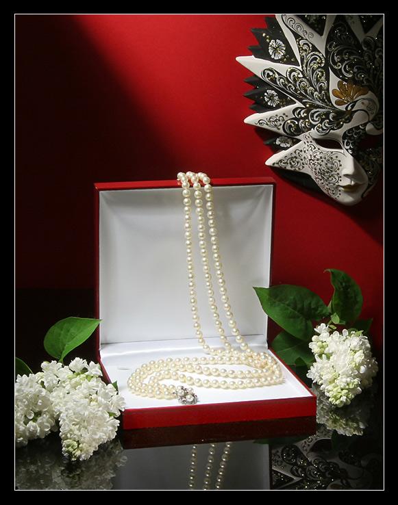"""фото """"Подарок любимой женщине"""" метки: ,"""