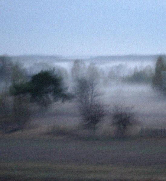 """фото """"Шум"""" метки: пейзаж,"""