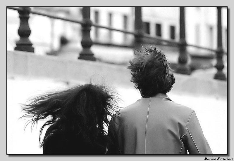 """photo """"Folata"""" tags: ,"""