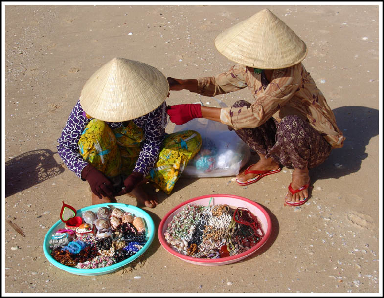 "photo ""***"" tags: travel, Asia"