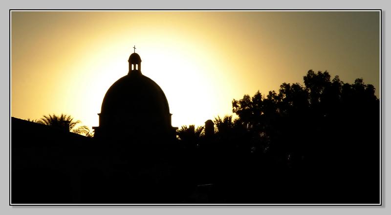 """photo """"Sunrise"""" tags: travel, landscape, sunset"""