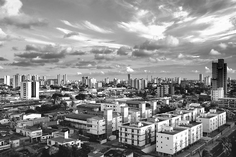 "photo ""NATAL - BRAZIL"" tags: travel, South America"