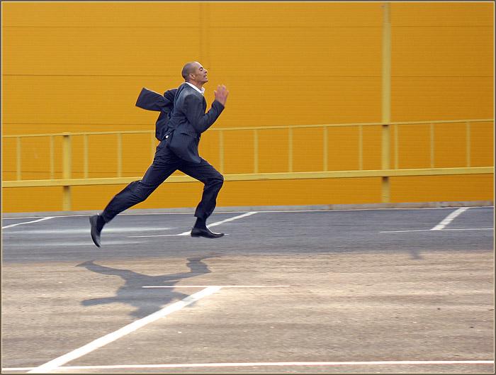 """фото """"Спринтер"""" метки: жанр, портрет, мужчина"""