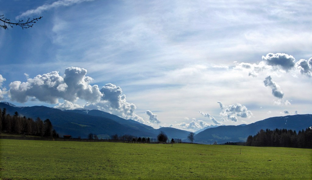 "photo ""heaven"" tags: landscape, mountains"