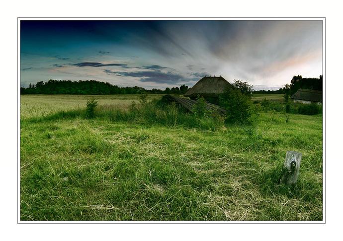 "photo ""photo"" tags: landscape, sunset"