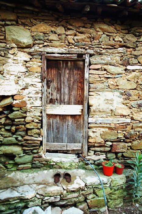 "photo ""Doors of Turkey"" tags: architecture, landscape,"