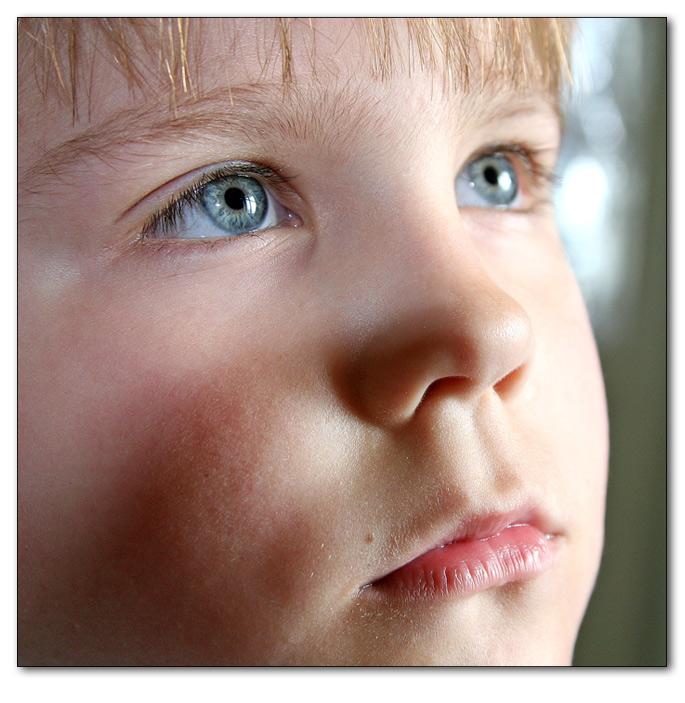 "photo ""childhood 2"" tags: portrait, children"