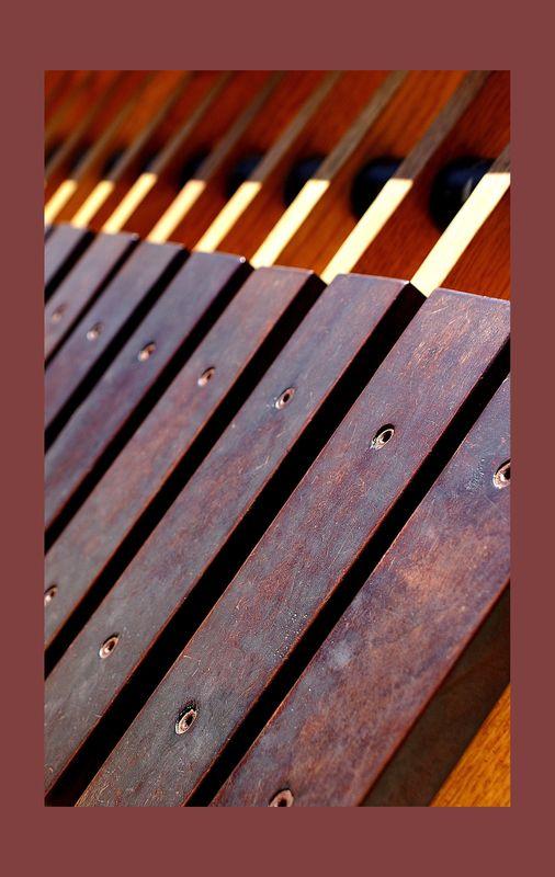 """photo """"Keys"""" tags: macro and close-up, abstract,"""
