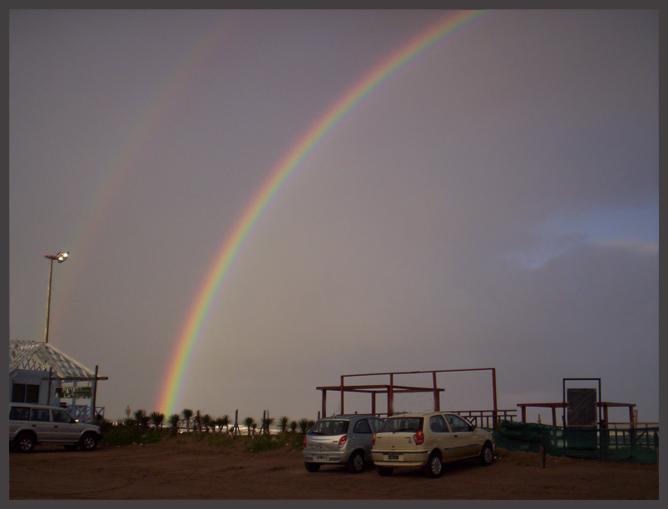 "photo ""arco iris"" tags: ,"