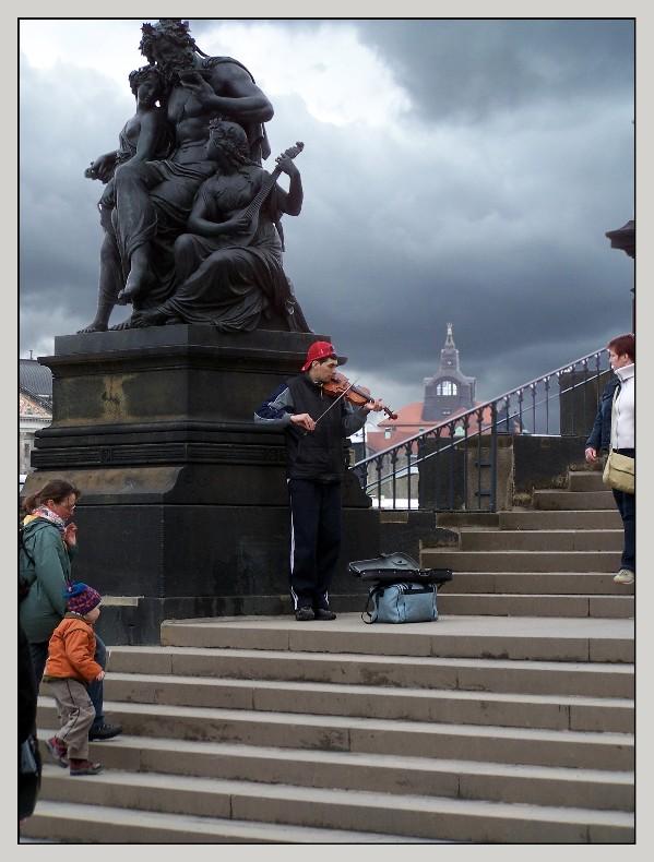 "photo ""***"" tags: travel, Europe"